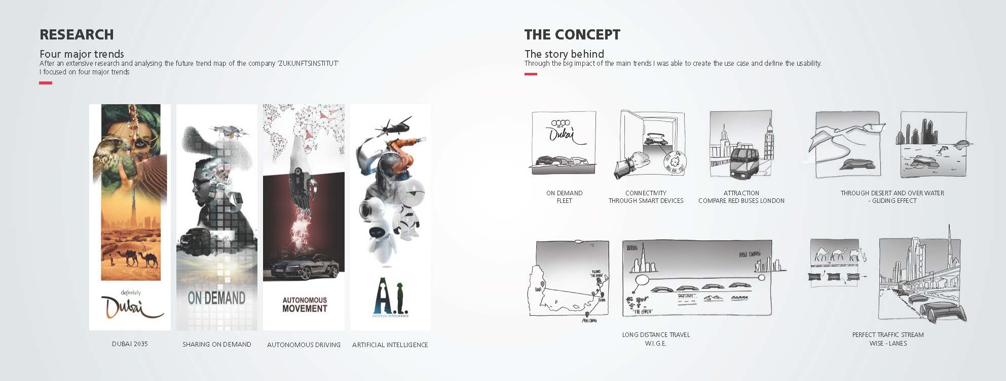 audi_wise_Page_08