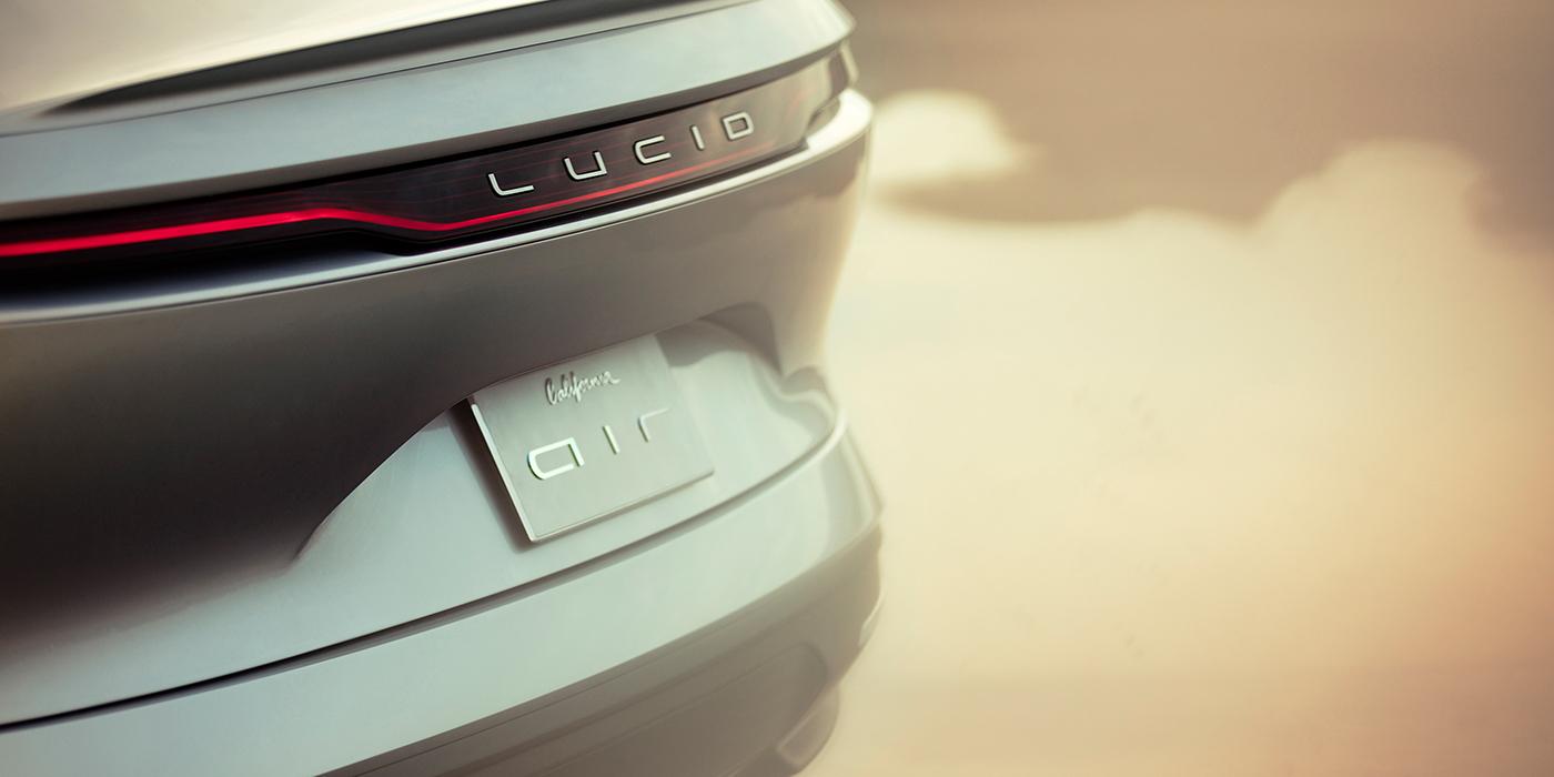 lucid-13-1400x700