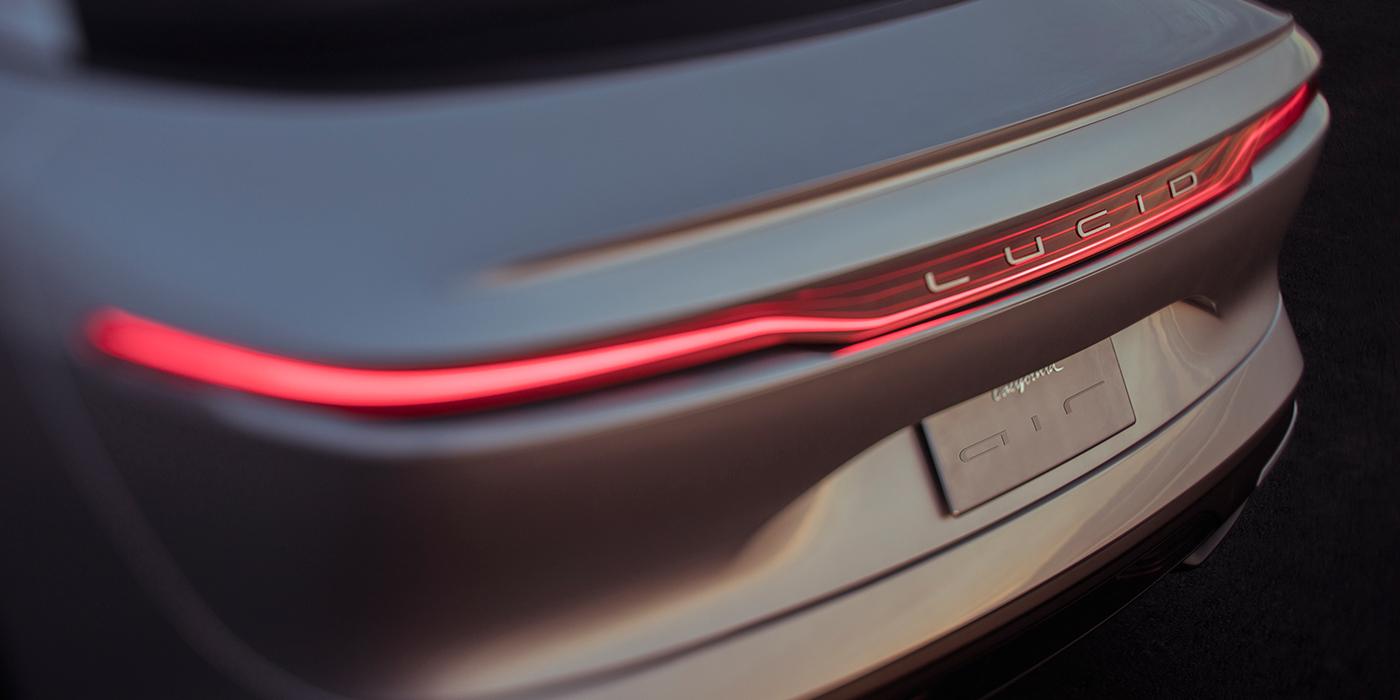 lucid-20-1400x700